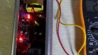 HHO配套高频多波形谐振器