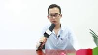 千锋教育-北京Java-1704期学员-黄笙-薪资11.5K