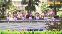 杨丽萍原创广场舞 32步入门舞蹈-等爱的玫瑰 广场舞视频教学在线观看