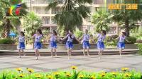 杨丽萍原创广场舞 民族舞 情歌赛过春江水 广场舞视频教学在线观看