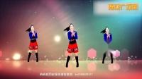 qqtxwm-广场舞视频大全 乔茜广场舞DJ万人迷 健身舞正背面演示及