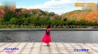 qqtxwm -応子广场舞《水边的格桑梅朵》编舞 応子 广场舞视频大全