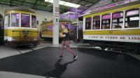 zumba 尊巴舞蹈视频教学 减肥健身舞-尊巴功能训练 STRONG  6