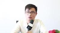 千锋教育-北京HTML5-1712期学员-徐同学-薪资11K