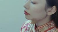 2018.10.04:冯笑&黄瑶:婚礼快剪
