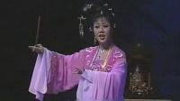 优酷网越剧《玉蜻蜓》妆素服多文雅-王杭娟(戚派)许明(时长7:17)