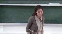 复旦美女教授讲哲学(陈果教授哲学课)