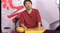 世纪风云.吴清源传奇(12)1928年吴清源-筱原正美