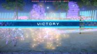 PS4 fate extella link-14-走火入魔刷奖杯,还差最后一个