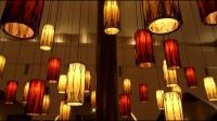 阿曼马斯喀特Chedi度假酒店