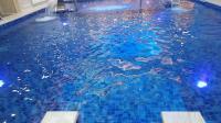 游泳池热泵销售厂家,池源泳池水疗设备,洗浴恒温加热设备,浴池恒温加热设备,桑拿洗浴设备,温泉水疗设计