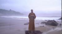 宏海法师《普陀山的事-观世音菩萨之感应》