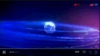 【架空电视】朱古力新闻(橙歌新闻和橙歌卫视新闻和大橙子新闻) 1975-2018 历年片头