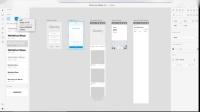 设计规划 APP 的流程