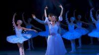 柴可夫斯基-芭蕾舞剧《胡桃夹子》Ballet in two acts  Mariinsky Theatre (HD 1080p)