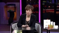 接地气的全能艺人,Mike现场撩粉丝,电眼十足燃爆全场_标清