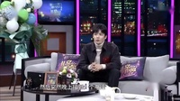 九五后演员侯明昊,现场回忆儿时与奶奶生活的快乐时光_标清