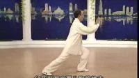 24式简化太极拳教学(全) 李德印