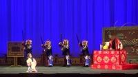 京剧赵氏孤儿朱强,窦晓璇,方旭,黄彦忠,李宏图,倪胜春,王岳凌,黄柏雪,王雪清