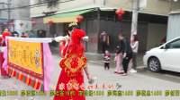 A2019司马浦鄉三山国王聖驾出遊庆典