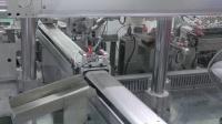 OCV阀自动装配线