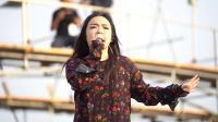 20190330 台南漁光島藝術節開幕演唱會 徐佳瑩 大頭仔+現在不跳舞要幹嘛