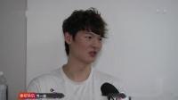 中国男子冰壶队遭遇开赛三连败