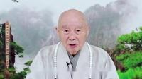 吾人何幸而生此时代,文化兴世,今正是时「岁次己亥香港清明祭祖护国息灾超荐系念法会」谈话