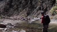 2019黄毛-【渓流ベイト】北の大地の小渓に棲まう宝石「渓流の女王」**禁漁前釣行** 《早春》