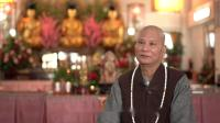 淨空老和尚弘法60周年暨華藏淨宗學會成立30周年-各淨宗單位訪談祝賀影片:【彰化淨宗學會】