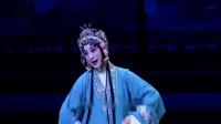 上海昆剧团:琵琶记(3)