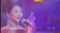 张燕 - 红对联——唱山歌