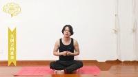 瑜伽思维:头倒立的准备