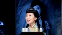 张燕 - 四季歌——何日君再来专辑