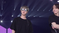 [BANGTAN BOMB] Jin's Sunglasses Collection in Hong Kong - BTS (防弹少年团)