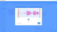 赤壁青少年儿童编程-Scratch图形化积木智慧编程