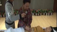 针灸培训——夏氏脐针疗法治疗男科妇科针灸视频