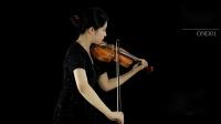 OTIS 奥司小提琴  OND01小提琴  优质小提琴音色演奏视频分享