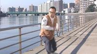 幻星神超清国语版 第26集 再度召唤湛蓝之星勇者