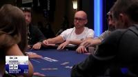 德州扑克:2019EPT巴塞罗那站主赛事Day2_02