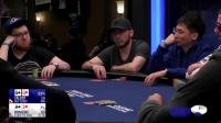 德州扑克:2019EPT巴塞罗那站主赛事Day2_03