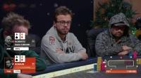 德州扑克:2019Party Poker欧洲百万赛FT01
