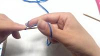 7、用手指绕线的单罗纹起针法3_batch