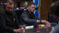 德州扑克:2019Party Poker欧洲百万赛FT05