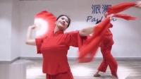 舞蹈《九儿》 视频版权属原作者