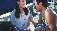 【陈佩斯】父与子(1986)电影完整版