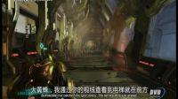 游戏光环 Gamehalo 2012.9A 游戏机实用技术(305)