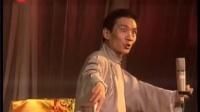 走过半个世纪-曲艺庆贺演出专场(2)