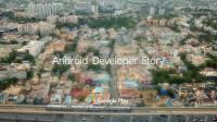 Android Dev Summit 2019 Livestream | Day 2