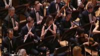 осенний сон (秋之梦圆舞曲) - центральный военный оркестр Минобороны России